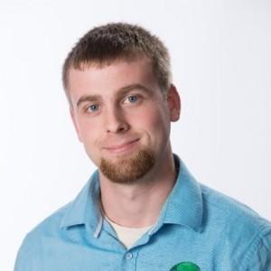 Steve Reinhardtsen