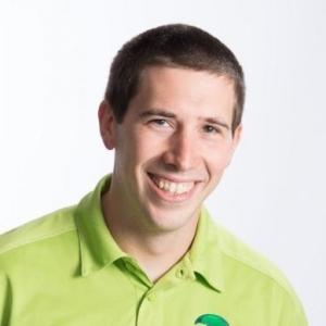 Jason Samens