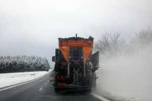 Salt Truck_m