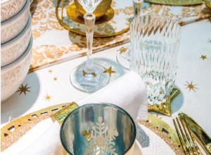 home-for-the-holidays-table-setting